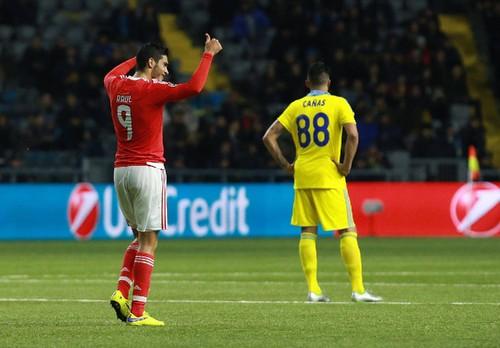 Astana_Benfica_4.jpg
