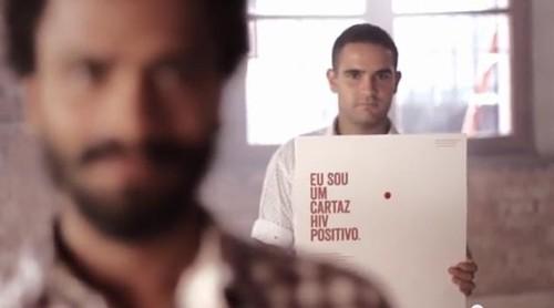 GIV Cartaz HIV Positivo.jpg