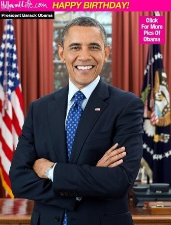 barack-obama-birthday-lead.jpg