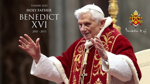 thank_you__holy_father_benedict_xvi_by_al_lzq-d5wg