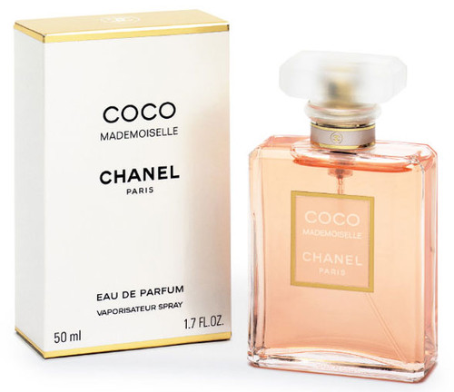 Chanel-Coco-Mademoiselle-box.jpg