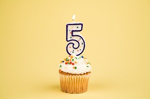 5_cupcake.jpg