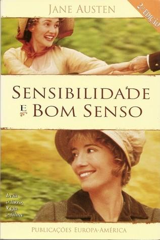 Sensibilidade e Bom Senso.jpg