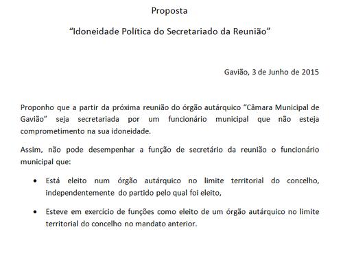 PSD Paulo Matos proposta 3.png