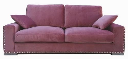 sofas-ideias-preco-3.jpg