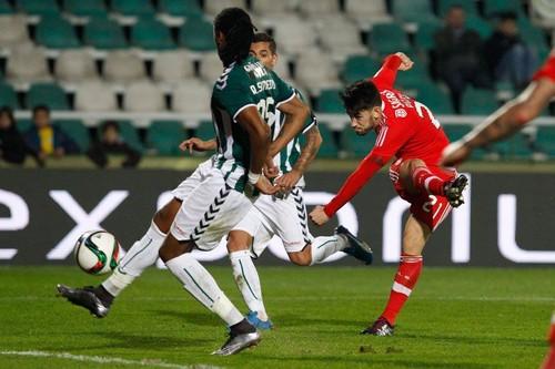 V.Setubal_Benfica_1.jpg