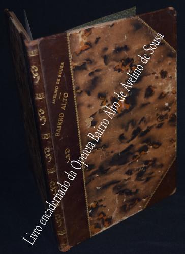 Livro da Opereta Bairro Alto.jpg