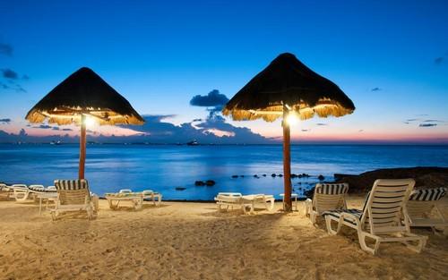 Cancun 02.jpg
