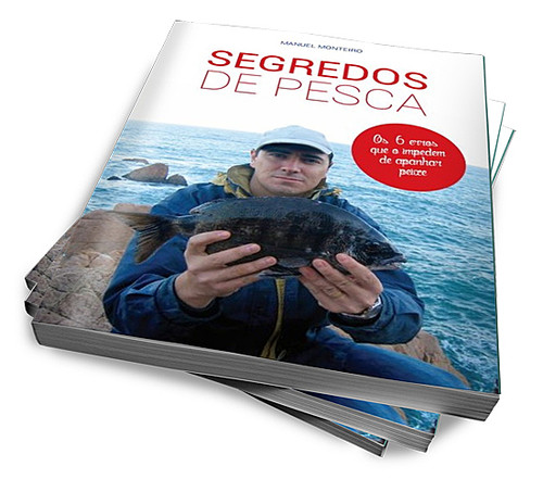 Segredos de Pesca.jpg