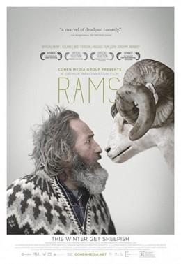 Rams_2015_film_poster.jpg