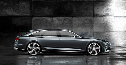 audi-prologue-avant-2.jpg