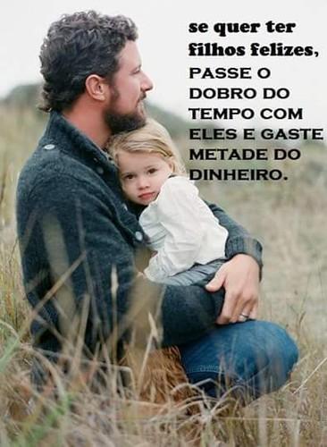 FB_IMG_1462518311007.jpg