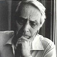 Virgilio Ferreira - 28-01-1916-1-3-1996.jpg