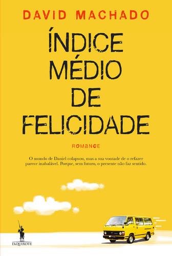 500_9789722052764_indice_medio_de_felicidade_13789