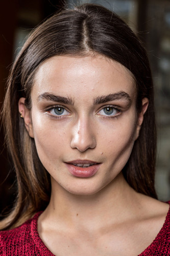 big-brows-49188_w1000.jpg