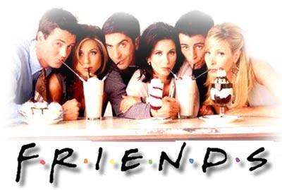 friends-foto.jpg