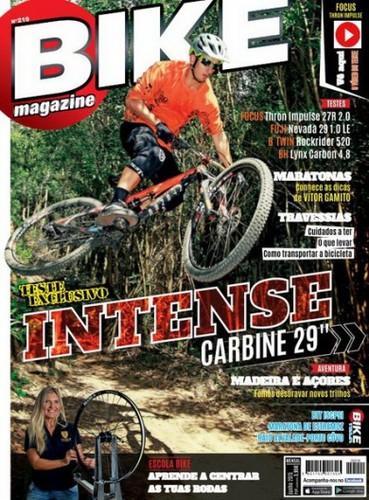 Bike Portugal – Nº 219 Junho (2015).jpg