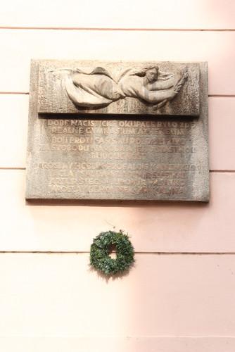 IMG_1375 Praga