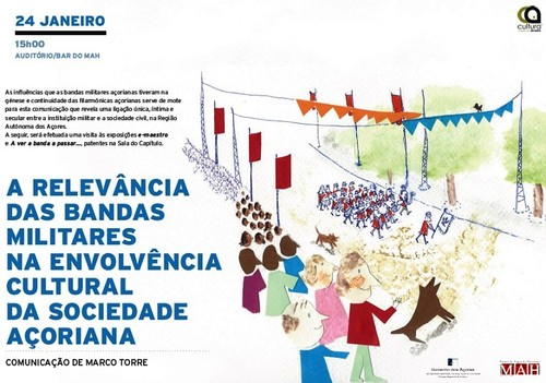 Cartaz Bandas MAH.jpg