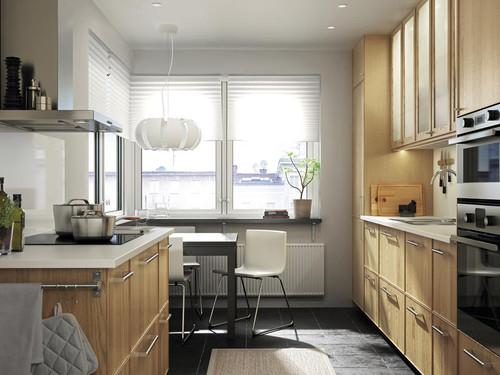 atualizar-cozinha-4.jpg