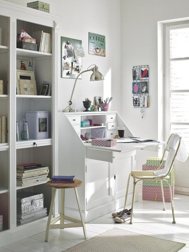 ideias-decor-home-office-1.jpg