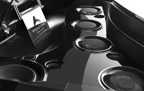 robert-majkut-whaletone-royal-digital-piano-design