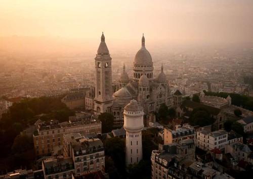 Sacré-Coeur em Paris.jpg