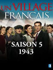 saison 5 in. pluzzvad.francet..jpg