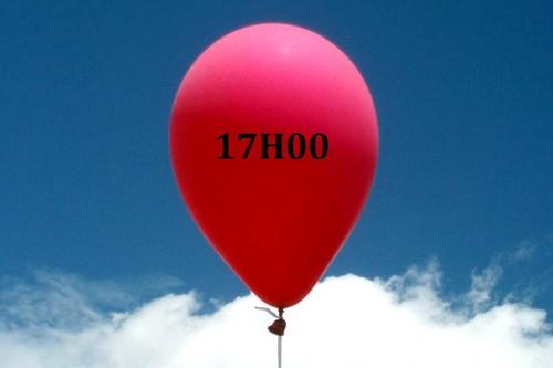 balloon-940x626.jpg