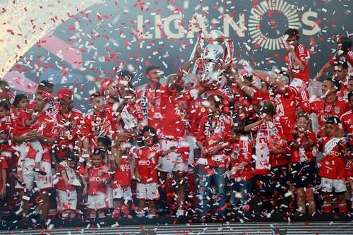 Festejos_do_34_titulo_Benfica_1.jpg