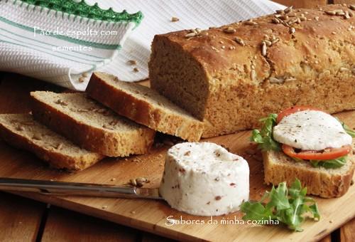IMGP4063-Pão de espelta e sementes-Blog.JPG