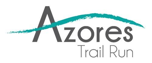 Azores_TrailRun.jpg