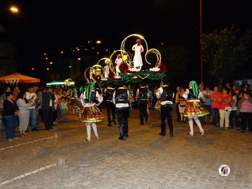 Marcha Popular de Loriga 2015 !!! 185.jpg