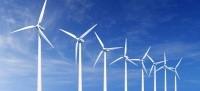 energia-eolica-916x420_1437.jpg