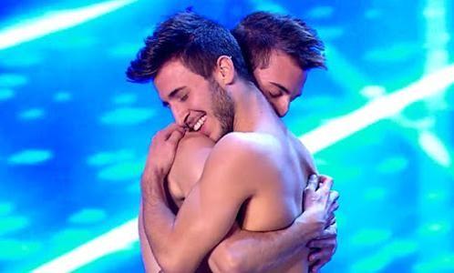 Italia Got Talent.jpg