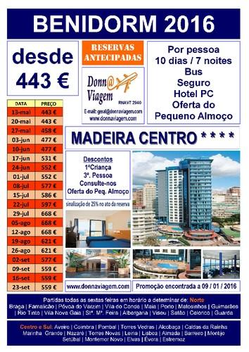 Madeira Centro.jpg