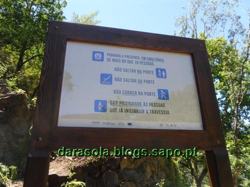 Passadicos_paiva_040.JPG