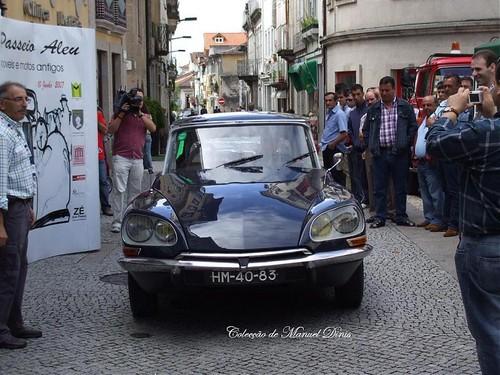IX Passeio Aleu 2007 (5).jpg