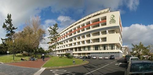 hotel sao miguel park.jpg