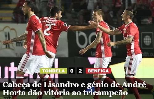 Tondela 0-2 Benfica.jpg