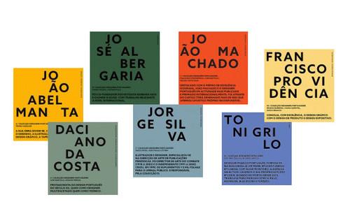 Designers Portugueses.jpg