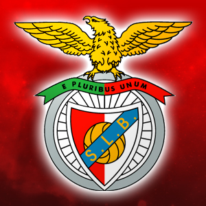 slbenfica.png