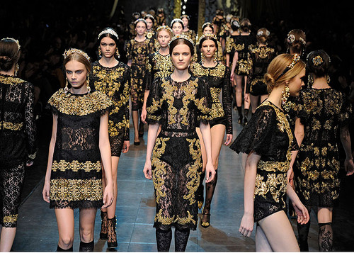 dolce-gabbana-verao-2013-semana-moda-milao.jpg