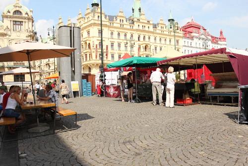 IMG_1183 Praga