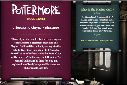 Pottermore-Challenge-Page.png