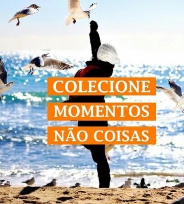 colecione-momentos-360x400.jpg