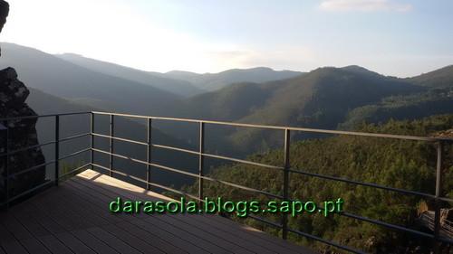 Cabanas_Longas_07.jpg