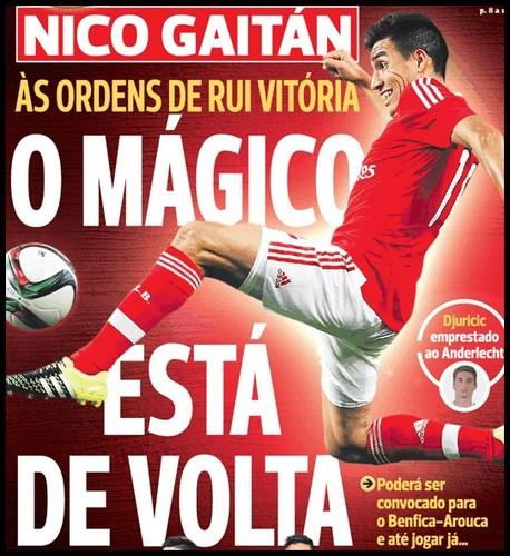 Nico Gaitán.jpg