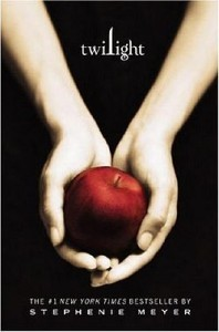 Twilight-Re-Release-198x300.jpg