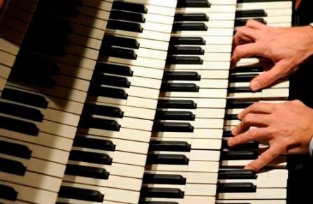 organista.jpg